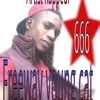 Freeway Young Cat_In Da Club Mp3 News