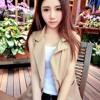 盛夏光年 - 陈冰 Cover 中国好声音第3季