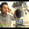 Galliyan Ek Villain Full Song Cover By Hamza Amir Mp3