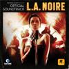 Andrew Hale - L.A. Noire Main Theme (long version)