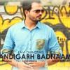 Chandigarh Badnaam   Lavi Dhindsa   Brand New Punjabi Song 2014 lavi dhindsa chandigarh badnam