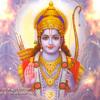 Ram Gava Ram Dhyava