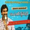 Yesu Neve Adharamu -  AR Stevenson -Telugu Christian Song.mp3