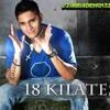 TIRAR LA CADA POR LA VENTANA (Intro Flaco) - 18 KILATES - Dj Jony PartyMix (Viedma, Rio Negro) ´14