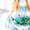 [Cytus OST] - Sleepless Jasmine - Romaji Lyrics