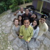 ZCS Hari Raya Music Video 2014 -