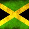 DJ Reckless - Dancehall Hits Mix