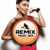 Funda - Deli Et Beni (Remix)