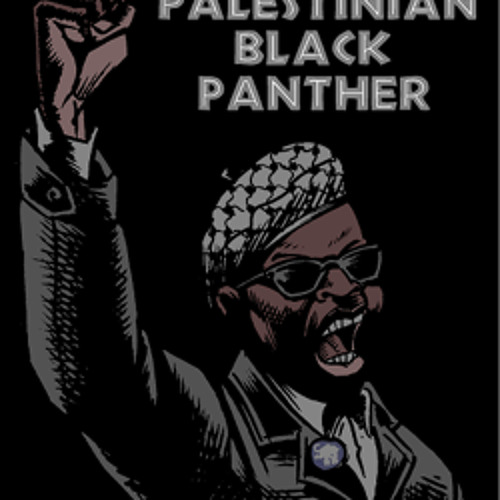 HKR  08-01-14: Fight The Power-Black Liberation, Palestine & Zionism
