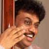 Download 04 Charukesi RTP (Only Pallavi & ragamalika) Mp3
