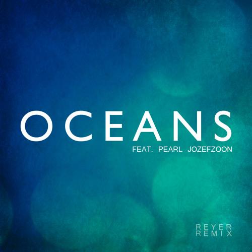 (3.63MB) Download now Hillsong United – Oceans (Reyer