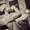 Niloy Bhn - Pagol (Live)