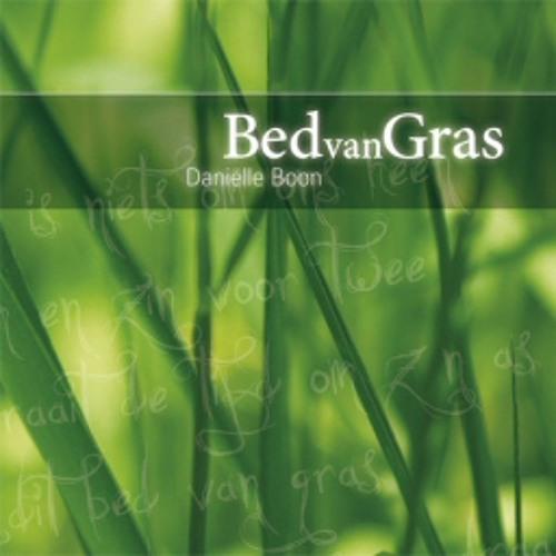 Bed van Gras (Daniëlle Boon, compilatie van album Bed van Gras, 2009)