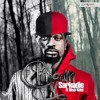 poster of Sarkodie Chingam song