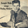 Lonesome Town (Ricky Nelson)