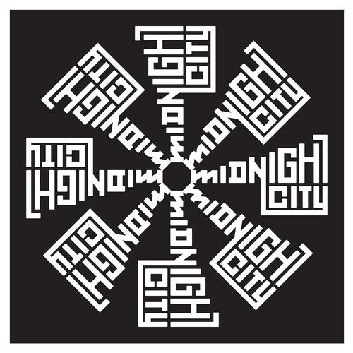 Midnight City Podcast #005 - Daniël Leseman