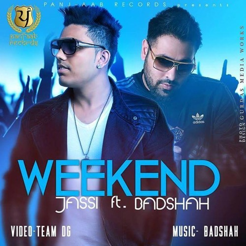 No Need Mp3 Song Djpunjab: JASSI Feat. BADSHAH Panj