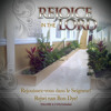 I Want To Magnify The Name of The Lord - from Rejoice in the Lord, Vol. 2