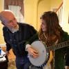 Cumberland Gap - Music by Clawhammerdude Lyrics by Marisa Rhy