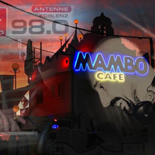 DJ Mario S Deep House 07/2014