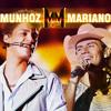 Ai Complica - Munhoz E Mariano(part. Fred Liel)