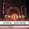 Cajmere & Gene Farris - The Music Box