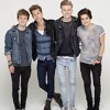 The Vamps - Why D You Only Call Me When You Re High In The Online Lounge (mp3cut.net)