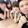 [ Nonstop ] Happy Birth Day (Trung Tung Tăng Mix)
