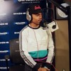Chance the Rapper's Freestyle