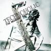 Technoholic - The Midnight Game