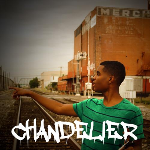 Sia - Chandelier - Jeremy Green - Viola Cover by JeremyGreenMusic ...
