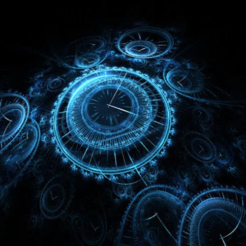 Symphony of Strings IX - Buried in Time (TCM Underground - Amberglance Dark Soundtrack)