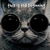 This Is The Beginning - Vkz