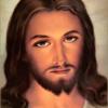 I Love You Jesus Christ