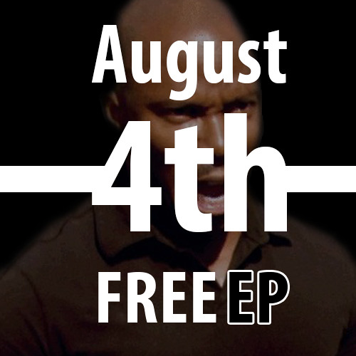 Surprise [FREE EP 4TH AUG]