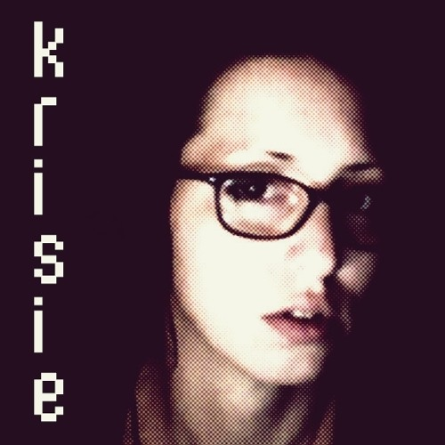 Krisie - To see you