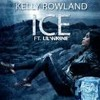 Kelly Rowland Feat Lil Waynes - Ice (RMX By Donsoba)