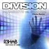R3hab & Division Ft. Sketched By Hand - Parachute Vs. Samurai (Tiesto Remix) [Mashup]