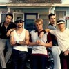 Quit Playing Games (With My Heart)- Backstreet Boys Cover