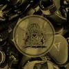 8/6 Velvet Ropes [DJ KITTY GLITTER MIXSET #34]
