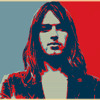David Gilmour Then I Close My Eyes Live