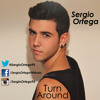 Turn Around - Conor Maynard (Cover by Sergio Ortega)