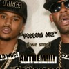 R. Kelly ft. Trey Songs - Follow Me (Love Song... #joke)