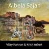 Download Albela Sajan Mp3