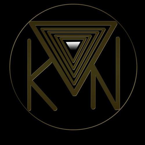 Makenna (Maía) - Angels (Cover) Prod. by BrunOG