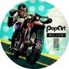 Bruce Leroys _ Alive (Dashdot Remix) [PopArt] mp3