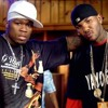 The Game Ft 50 Cent - This Is How We Do (New Version)