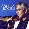 Andrea Bocelli Solamente Una Vez