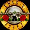 Guns N Roses - This I Love
