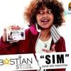 Bastian Steel - SIM (versi Chipmunk)